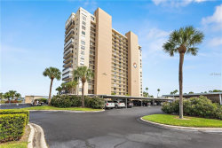 Photo of 7300 Sun Island Drive S, Unit 601, SOUTH PASADENA, FL 33707 (MLS # W7806221)