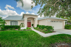 Photo of 1029 Ashbourne Circle, TRINITY, FL 34655 (MLS # W7806261)