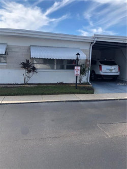 Photo of 250 Rosery Road Nw, Unit 264, LARGO, FL 33770 (MLS # W7806560)