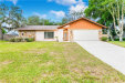 Photo of 438 Rusk Circle, SPRING HILL, FL 34606 (MLS # W7806672)