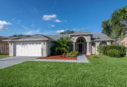 Photo of 8939 Easthaven Court, NEW PORT RICHEY, FL 34655 (MLS # W7806764)