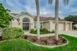 Photo of 1030 Middlesex Drive, NEW PORT RICHEY, FL 34655 (MLS # W7806793)