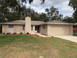 Photo of 6233 Hillview Road, SPRING HILL, FL 34606 (MLS # W7806795)