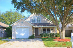 Photo of 1742 Horsechestnut Court, TRINITY, FL 34655 (MLS # W7806812)