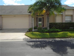 Photo of 12132 Arron Terrace, TRINITY, FL 34655 (MLS # W7806814)