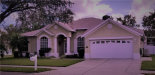 Photo of 12108 Penzance Lane, NEW PORT RICHEY, FL 34654 (MLS # W7806841)