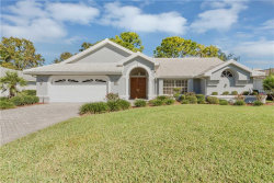 Photo of 9396 Southern Belle, WEEKI WACHEE, FL 34613 (MLS # W7806852)
