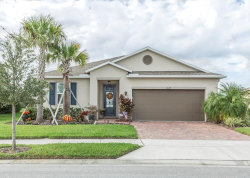 Photo of 12197 Moss Lake Loop, TRINITY, FL 34655 (MLS # W7806915)