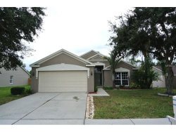 Photo of 29734 Morningmist Drive, WESLEY CHAPEL, FL 33543 (MLS # W7806935)