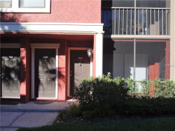 Photo of 10524 Waterview Court, Unit 0, TAMPA, FL 33615 (MLS # W7807017)