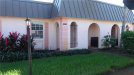 Photo of 4329 Summersun, Unit B, NEW PORT RICHEY, FL 34652 (MLS # W7807077)