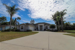 Photo of 8480 Spring Hill Drive, SPRING HILL, FL 34608 (MLS # W7807091)