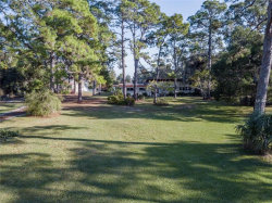 Photo of 4420 Cortez Boulevard, WEEKI WACHEE, FL 34607 (MLS # W7807156)