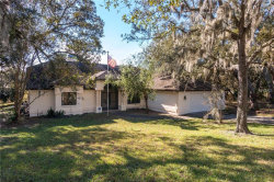 Photo of 14630 Duane Court, SPRING HILL, FL 34610 (MLS # W7807255)