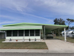 Photo of 4715 Burney Drive, HOLIDAY, FL 34690 (MLS # W7807345)
