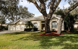 Photo of 8321 Kabardin Court, TRINITY, FL 34655 (MLS # W7807444)