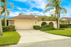 Photo of 4126 Perry Place, NEW PORT RICHEY, FL 34652 (MLS # W7807457)