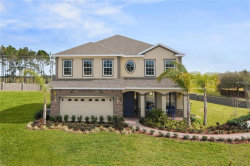 Photo of 3472 Gretchen Drive, OCOEE, FL 34761 (MLS # W7807547)