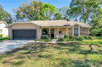 Photo of 6505 Pine Meadows Drive, SPRING HILL, FL 34606 (MLS # W7807569)