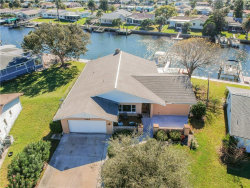 Photo of 4156 Perry Place, NEW PORT RICHEY, FL 34652 (MLS # W7807578)