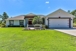 Photo of 18328 Maberly Road, WEEKI WACHEE, FL 34614 (MLS # W7807613)