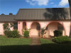 Photo of 4405 Rustic Drive, Unit 4405, NEW PORT RICHEY, FL 34652 (MLS # W7807615)