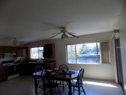 Tiny photo for 18574 Van Nuys Circle, PORT CHARLOTTE, FL 33948 (MLS # W7808407)