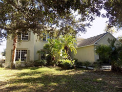 Photo of 310 Savannah Oaks Place, SEFFNER, FL 33584 (MLS # W7808496)