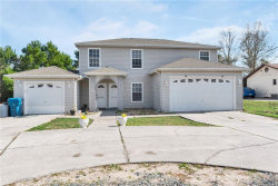 Photo of 11780 Linden Drive, SPRING HILL, FL 34608 (MLS # W7808506)