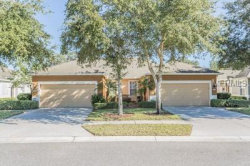 Photo of 13734 Crest Lake Drive, HUDSON, FL 34669 (MLS # W7808638)