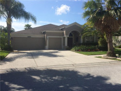 Photo of 5236 Strike The Gold Lane, WESLEY CHAPEL, FL 33544 (MLS # W7808654)