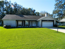 Photo of 7340 Tranquil Drive, SPRING HILL, FL 34606 (MLS # W7808676)