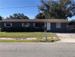 Photo of 1044 Campanella Avenue, ORLANDO, FL 32811 (MLS # W7808728)