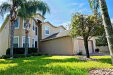 Photo of 1342 Impatiens Court, TRINITY, FL 34655 (MLS # W7809352)