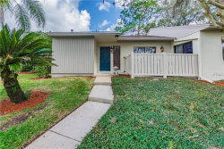 Photo of 50 Tads Trail, OLDSMAR, FL 34677 (MLS # W7809453)