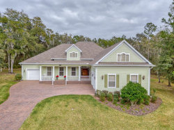 Photo of 4524 Hickory Oak Drive, BROOKSVILLE, FL 34601 (MLS # W7809552)