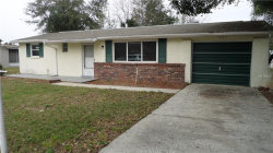 Photo of 9347 Miracle Drive, SPRING HILL, FL 34608 (MLS # W7809590)