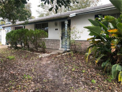 Photo of 917 Gainesway Drive, TARPON SPRINGS, FL 34689 (MLS # W7809635)
