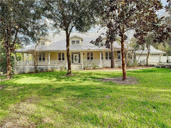 Photo of 33619 Chipco Ranch Road, DADE CITY, FL 33523 (MLS # W7809695)