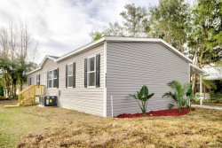 Photo of 14435 Midfield Street, BROOKSVILLE, FL 34613 (MLS # W7809716)