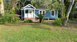 Photo of 224 Highland Street, BROOKSVILLE, FL 34601 (MLS # W7809789)