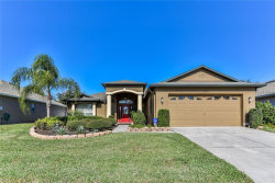 Photo of 13475 Teaberry Lane, SPRING HILL, FL 34609 (MLS # W7809824)