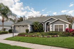 Photo of 9603 Conservation Drive, NEW PORT RICHEY, FL 34655 (MLS # W7809895)