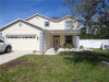 Photo of 12518 Southbridge Terrace, HUDSON, FL 34669 (MLS # W7810332)