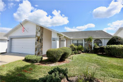 Photo of 8542 Wolf Den Trail, PORT RICHEY, FL 34668 (MLS # W7810398)