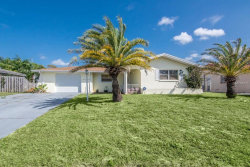 Photo of 7841 Lotus Drive, PORT RICHEY, FL 34668 (MLS # W7810402)