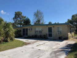 Photo of 5520 Oceanic Road, HOLIDAY, FL 34690 (MLS # W7810501)