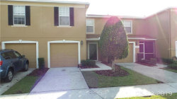 Photo of 4536 Winding River Way, LAND O LAKES, FL 34639 (MLS # W7810558)