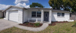 Photo of 7235 Westcott Drive, PORT RICHEY, FL 34668 (MLS # W7810590)
