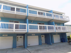 Photo of 11810 Capri Circle S, Unit 0, TREASURE ISLAND, FL 33706 (MLS # W7811645)